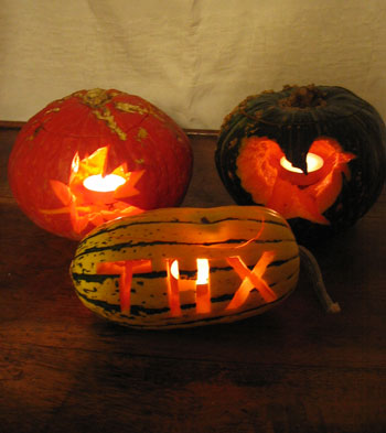 Thanksgivingjackolanterns_2
