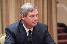 225px-Tom_Vilsack_ChangeGov_Press