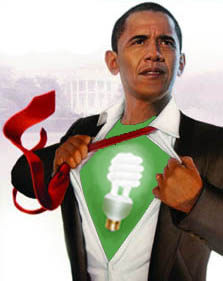 Superobama_main cfl