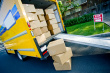 Istockphoto_7433566-moving-truck-with-for-rent-sign