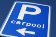 Istockphoto_3368404-telltale-sign-for-carpool-1