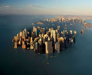 7-most-terrifying-global-warming