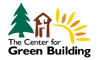 Centerforgreenbuilding_logo_web-199x120