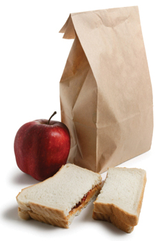 6eA8_brown-bag-lunch-1