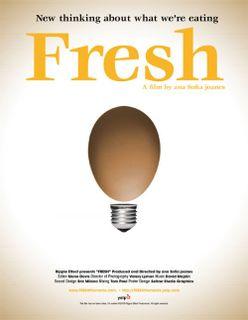 Fresh_poster_new-500x646