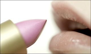 Cosmetics__165028a