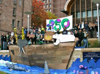 350_ark_Yale
