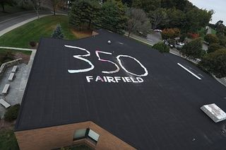 350 Fairfield