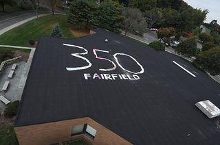 350 Fairfield