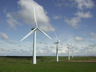 Wind_turbine