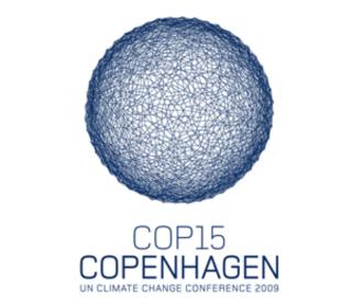 COP 15_1