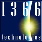 1366-logo.thumbnail