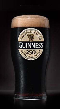 Beer_pint_250