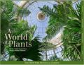 WorldOfPlants