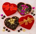 Sweetheartchocolates