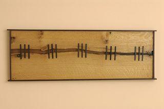 Jcaesar.split+infiniities#2(five+bridges).2