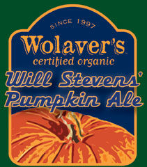 Wolavers-pumpkin-ale-label-35815-1