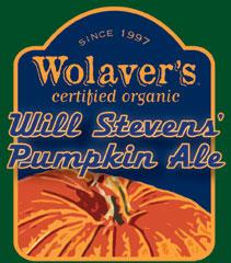 Wolavers-pumpkin-ale-label-35815-1