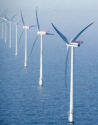 Offshore_wind_turbine