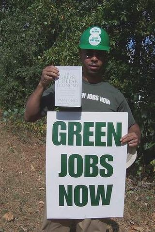 Green-collar-jobs-economy