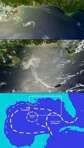 Gulf-oil-spill-reaching-loop-current_20547_600x450