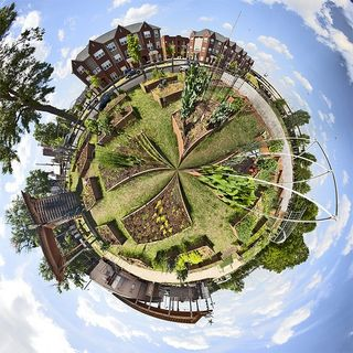 3480710493-planet-jones-valley-urban-farm