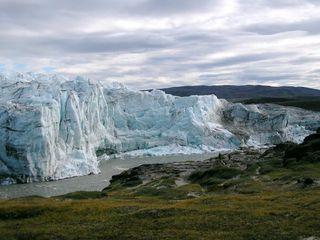 Greenland_kanger_icesheet