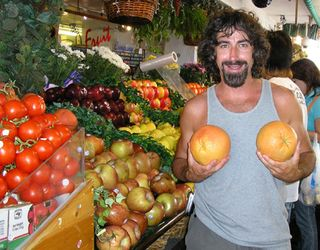 Los-angeles-farmers-market-picture