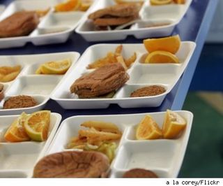 School-lunch-trays