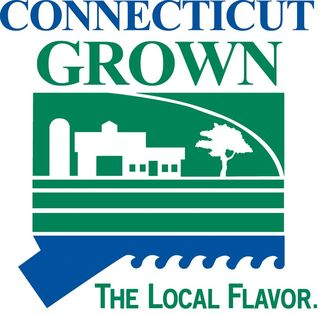 Ct_grown_local_flavorlogo