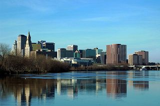 Hartford_skyline