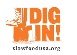 Dig-In-Logo-small