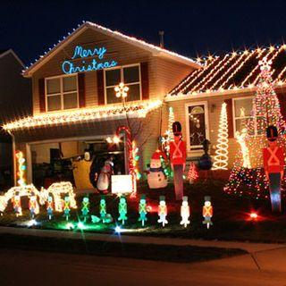 Ghk-holiday-lights-richard-lg