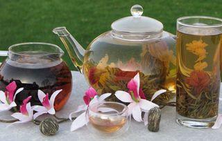 TeaHouse-flower-teapot