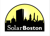 SOLAR BOSTON LOGO
