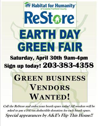Green Fair (1)