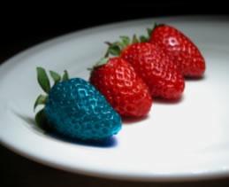 Gm_strawberries