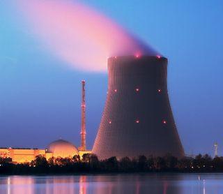 Nuclearreactionhow2