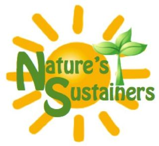 Nature's Sustainers