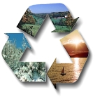 Recycle_banner_for_NERC