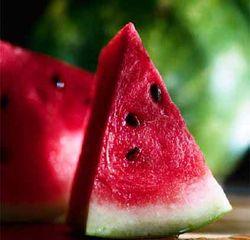 Watermelon(27)