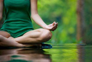 Yoga_green1