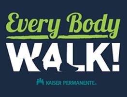 Everybodywalk_logo