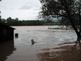 Flood2_486_364_90