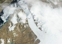 120717_iceberg.grid-8x2