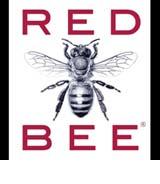 RedBee_Logo1