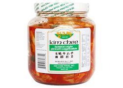 20110304-kimchi-taste-test-bing-gre