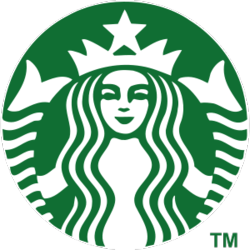 300px-Starbucks_Corporation_Logo_2011.svg_