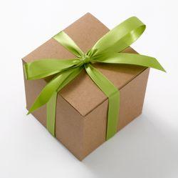 Istock_gift