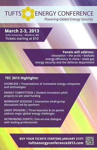 Tec2013 poster general final